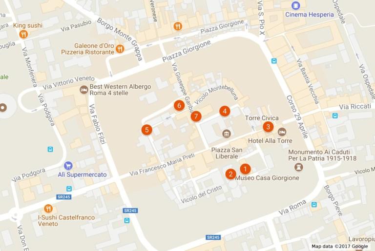Le-Trame-di-Giorgione-Percorso-nella-Città-Murata